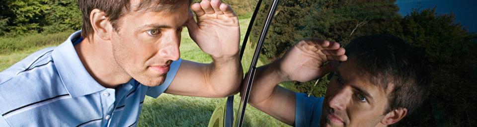 Autóüveg fóliázás